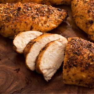 Black-Pepper-Chicken-Maniya-Recipe-Image@2x-100