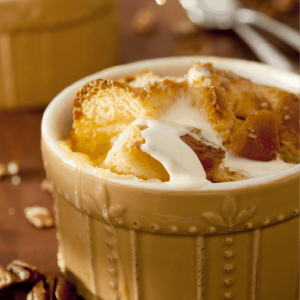Bread-Pudding-Recipe-Featured-Image