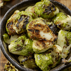 Brussel-Sprouts-Recipe-Image