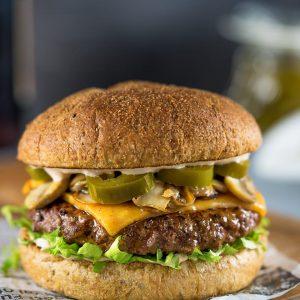 Cheddar-Jalepeno-Burgers-Maniya-Recipe-Image-100