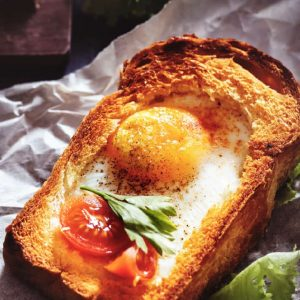Cheesy-Breakfast-Egg-Toast-Featured-Image-100