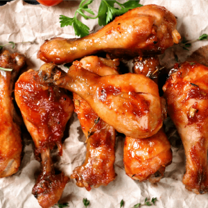 Chicken-Drumsticks-Recipe-Featured-Image
