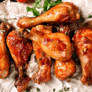 Chicken-Drumsticks-Recipe-Featured-Image