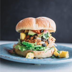Chickpea-Burger-Recipe-Image