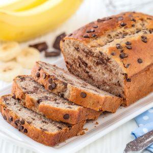 Chocolate-Peanut-Butter-Banana-Bread-Maniya-Recipe-Image-100