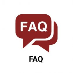 FAQ-Support-Icon@2x-100