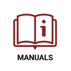 Instruction-Manual-Support-Icon@2x-100