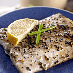 Lemon-Mahi-Mahi-Recipe-Featured-Image