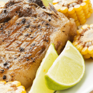 Lime-Chili-Pork-Chops-Recipe-Featured-Image