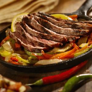 Steak-Fajitas-or-Tacos-Recipe-Featured-Image