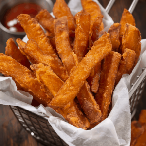 Sweet-Potato-Fries-Recipe-Image