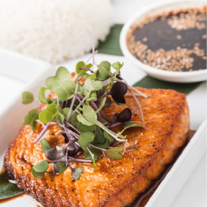 Teriyaki-Salmon-Recipe-Featured-Image
