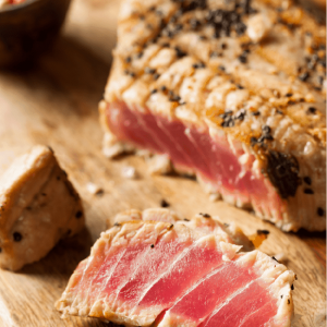 Tuna-Steak-Recipe-Featured-Image