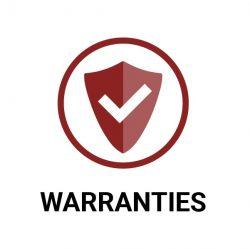 Warranty-Support-Icon@2x