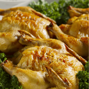 Whole-Cornish-Hen-Recipe-Featured-Image