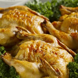 Whole-Cornish-Hen-Recipe-Featured-Image